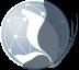 Netty logo